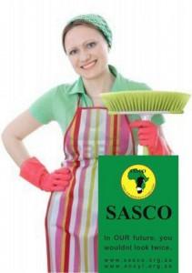 SASCO_poster