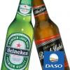 daso_beer