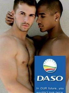daso_males