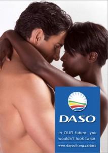 daso_poster-213x3002