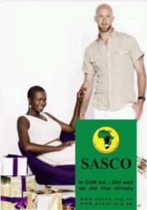sasco_poster2