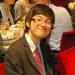 アイコン Kenji Kunimasa