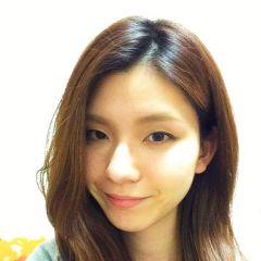 Ein kleines Porträt von Sayuri Ishiwata