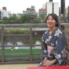 アイコン Maki Kitazawa