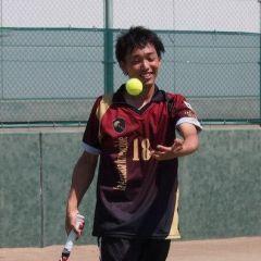 アイコン Junpei Ichikawa