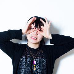 アイコン Mai Suzuki