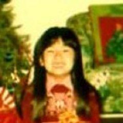 アイコン Ayaka Jono