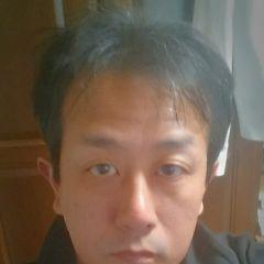 作者近照 Seiji Miyoshi