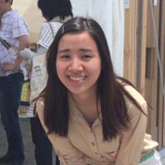 アイコン Shoko Narasaki