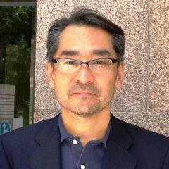 アイコン Ko Ito