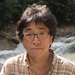 アイコン Hirohisa Ueno