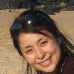 アイコン Noriko Kimura