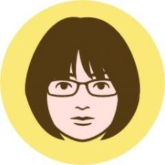 アイコン Misato McMillan
