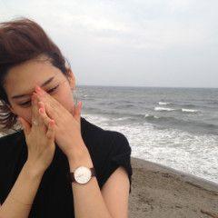 アイコン Shoko Kato